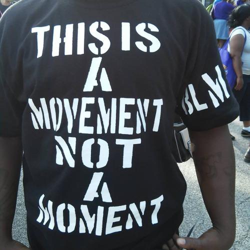 movementmoment