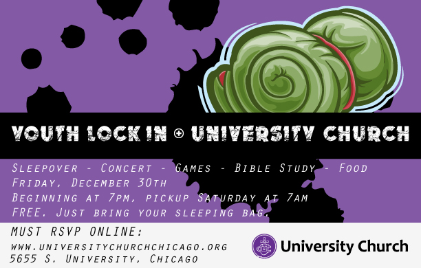 lock-in-flyer-out