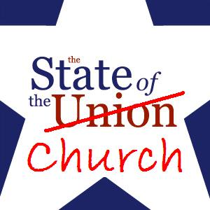 Array - state of the church address  sept   u002711   u2013 university church of chicago  rh   universitychurchchicago org